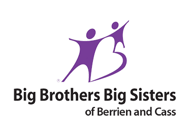 Big Brothers Big Sisters of Berrien and Cass