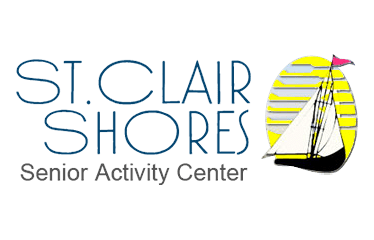 St. Clair Shores Senior Activity Center